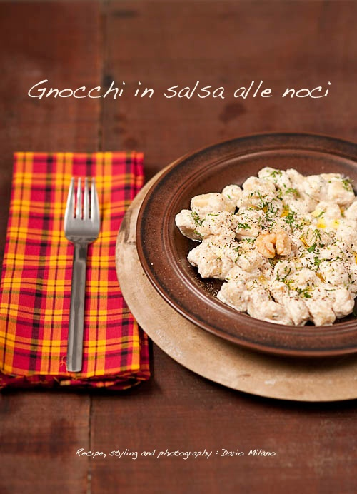 ... free flour http://jenncuisine.com/2011/01/gluten-free-potato-gnocchi
