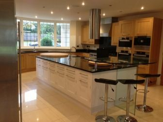 Second Hand Designer Kitchens Used Kitchens For Sale KITCHENS