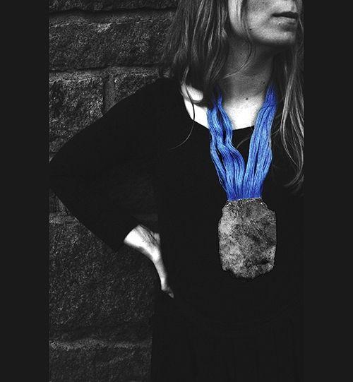 Sanna Brantestad - HDK 2014