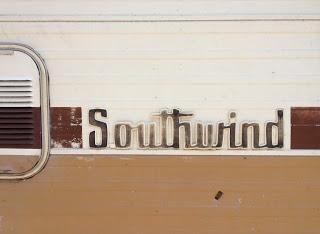 1978 Dodge Southwind Motorhome   1970s Cars   Pinterest