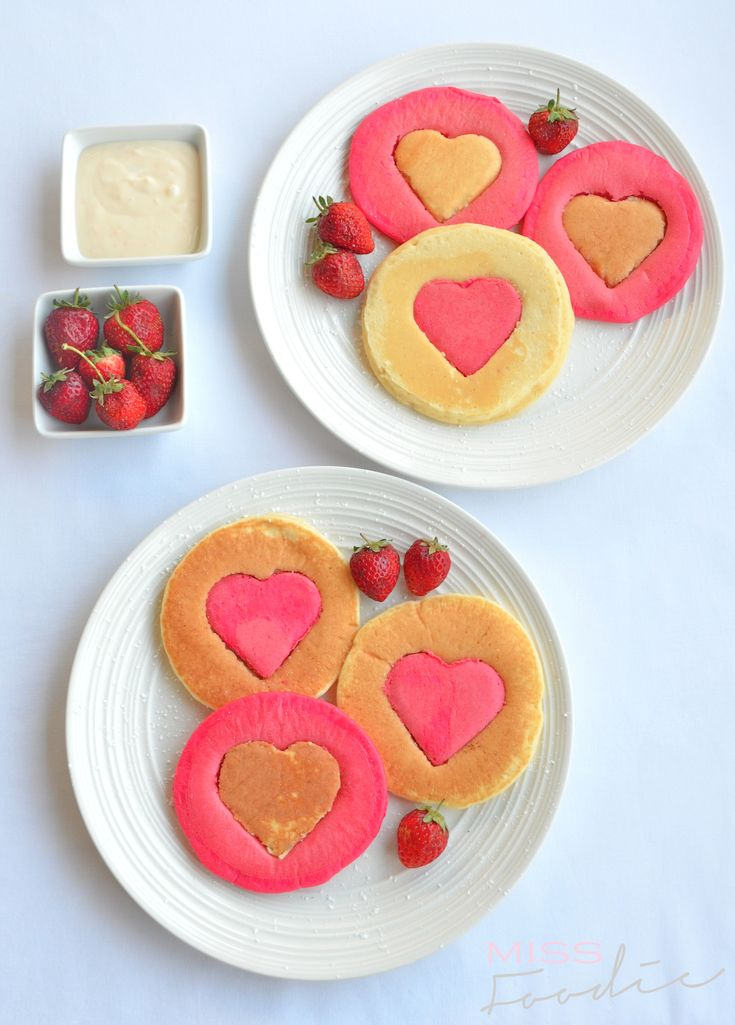 valentine's day ideas to do at home