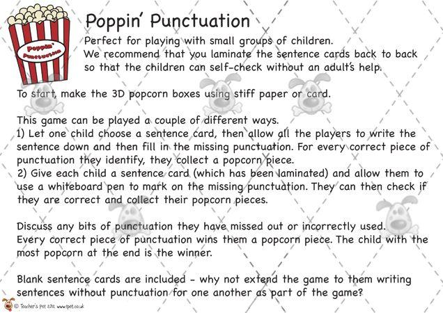 Commas worksheets ks2
