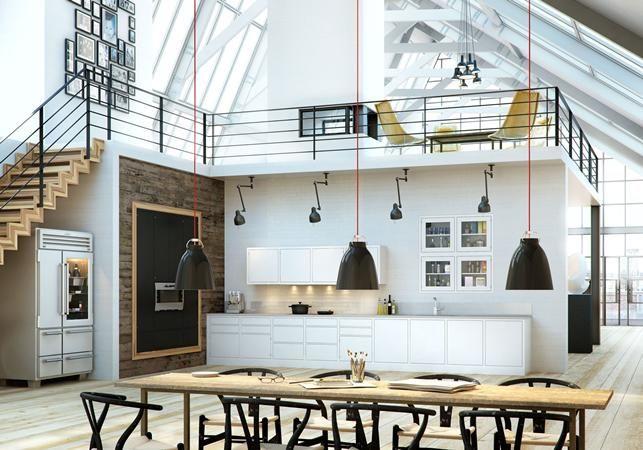 kitchen  Kitchen  Pinterest