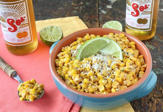 ... -esquites-mexican-street-corn-salad-recipes-from-the-kitchn-191567
