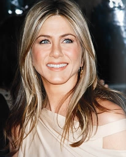 the best blonde hair color in hollywood cosmopolitan the ...