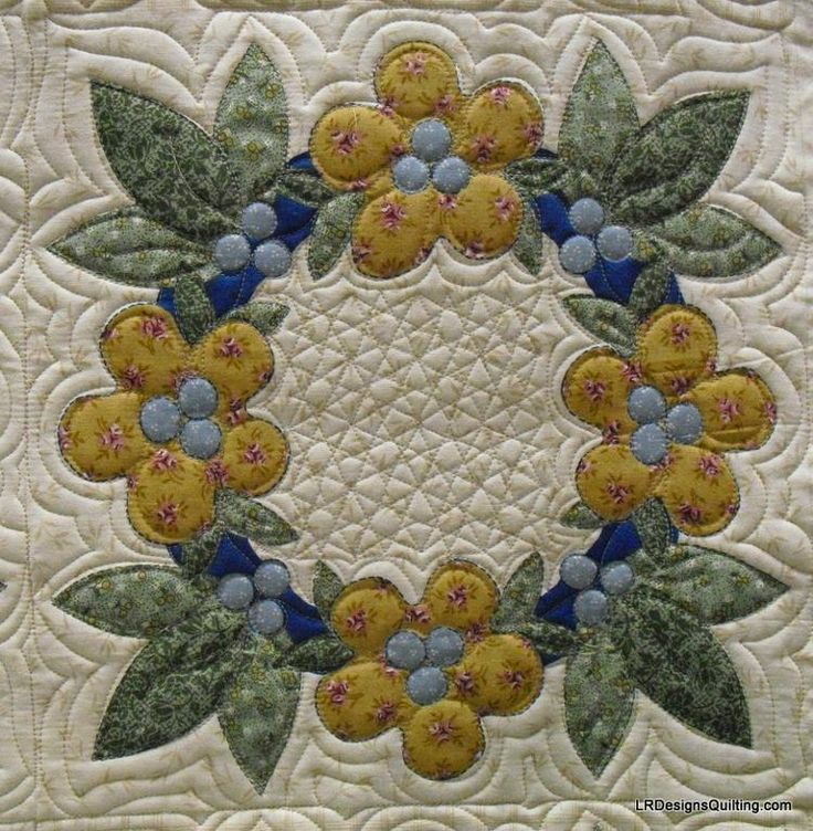 Margie S Cheater Quilting Quilting Stitch Inspiration