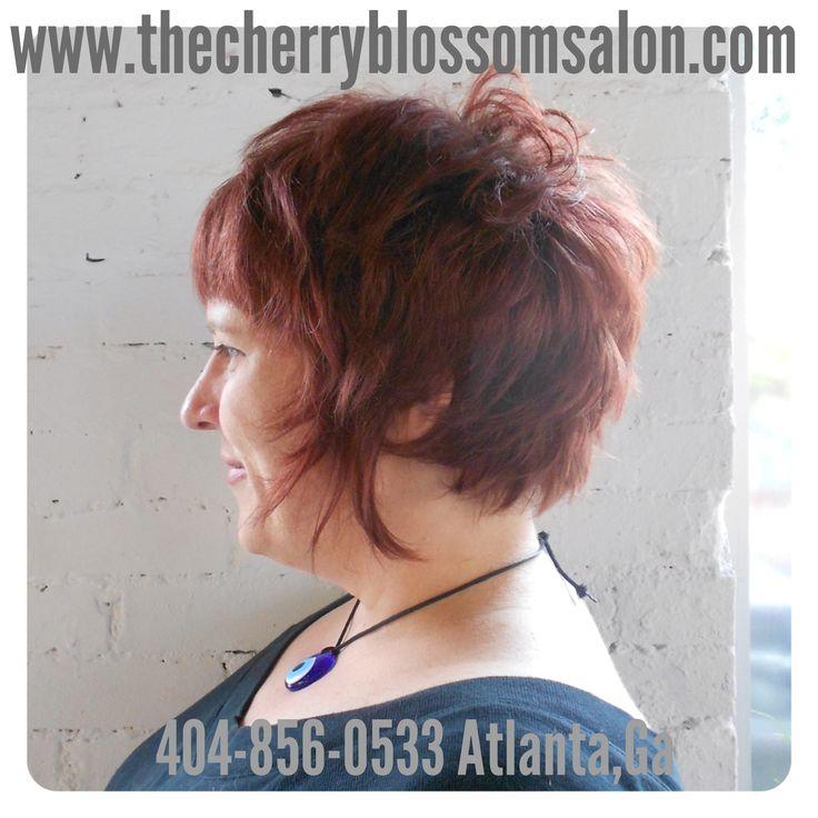 Razor Cuts Of Atlanta | Black Hairstyle and Haircuts