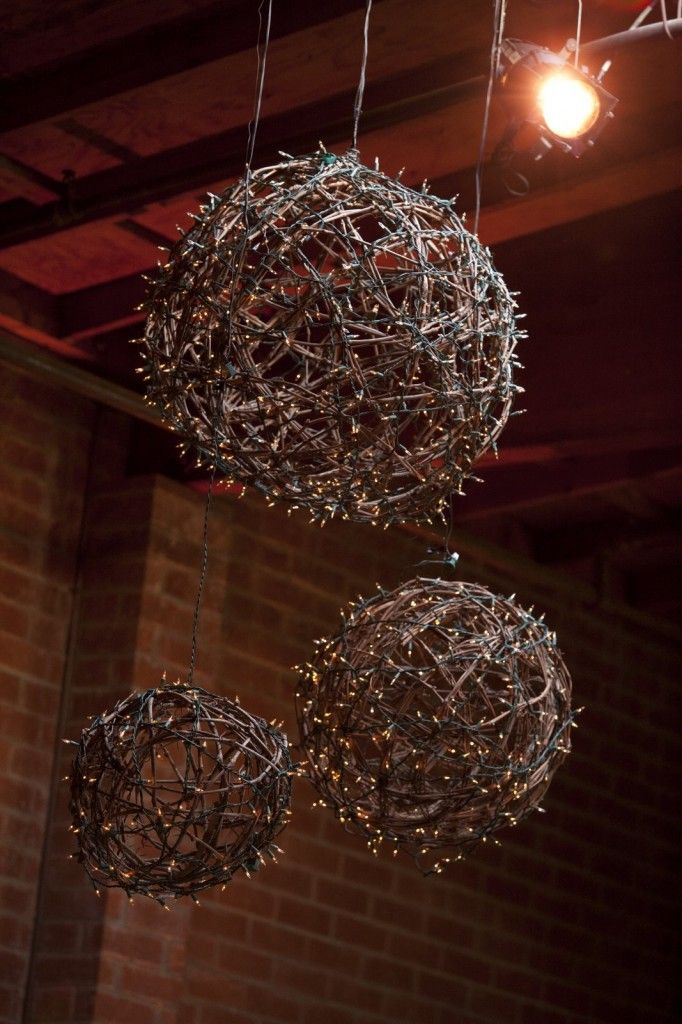 Pin grapevine chandelier on pinterest 262616221993095814 aloadofball Gallery