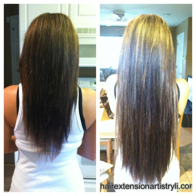 Hair Extensions Long Island Ny 71