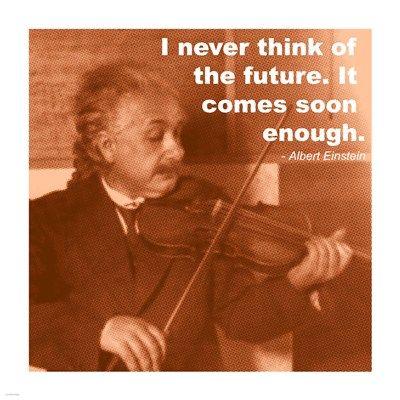 Einstein and Newton 'had autism'