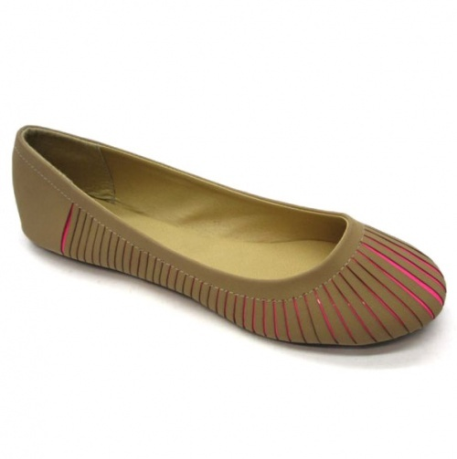 """Ballet Flat - Best Sellers by """"Blue Suede Shoes"""