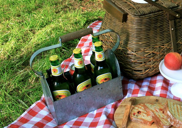 father's day picnic recipe
