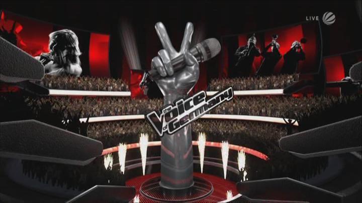 andreas kümmert eurovision song youtube