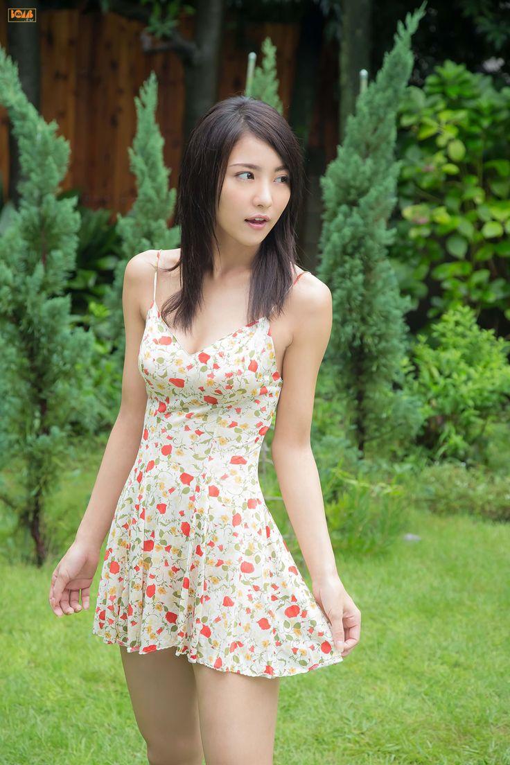 石川恋の画像 p1_19