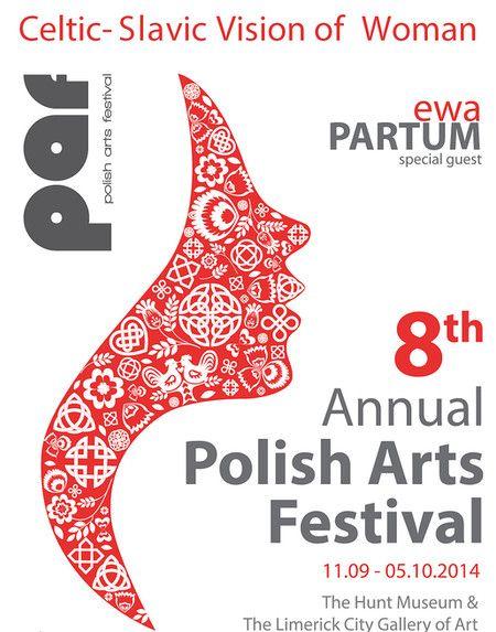 Polish Arts Festival - Limerick