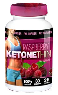 RASPBERRY KETONE THIN is use for loss fat and its also use for looking smart and its good for a good sleep for more information about see this site http://www.raspberryketonethinfacts.org/