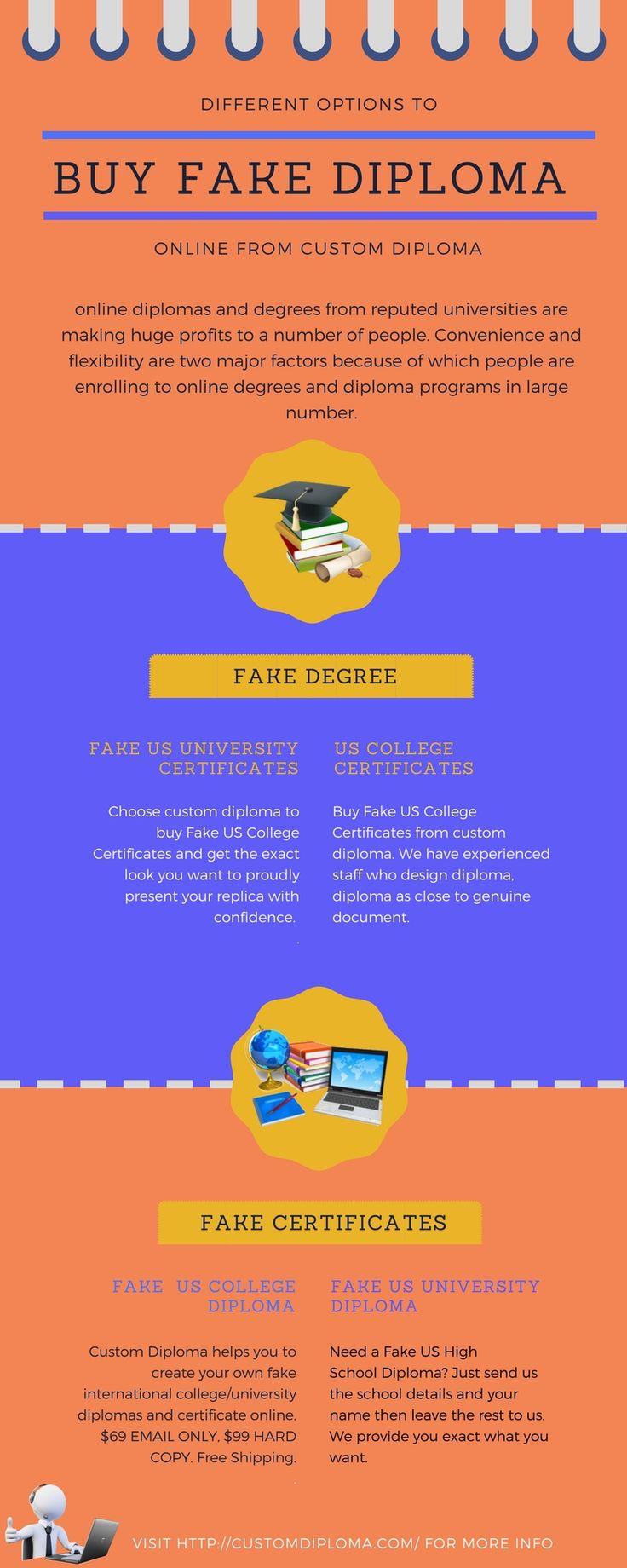 Fake Ase Certificate Template Mandegarfo