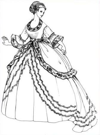 southern belle coloring pages coloring page embroidery southern belles pinterest