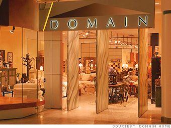 European Furniture Stores In Massachusetts