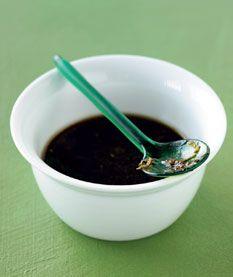 Basic Marinade | Sauces Recipes | Pinterest