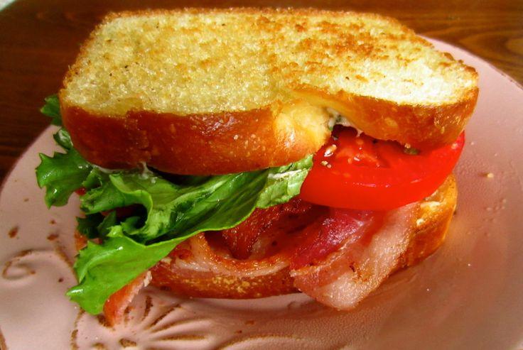 ... sandwich porchetta sandwich mumbai sandwich best blt sandwich recipe