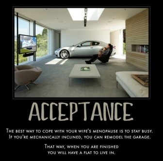 Acceptance Click For More Funny Pictures Funnypicshub