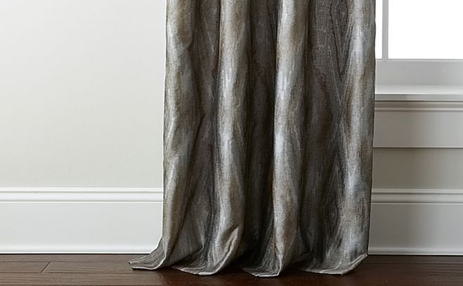Pin by Michelle Miller on Curtains | Pinterest