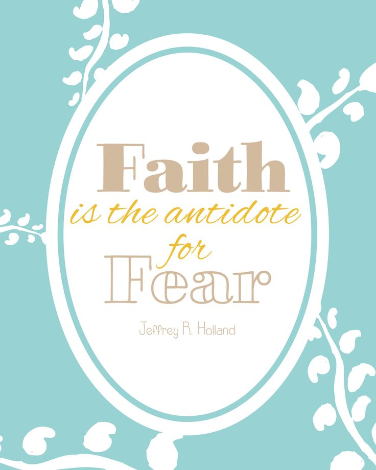 Designs By Miss Mandee: April 2014 General Conference Quotes #Free #LDS #Mormon
