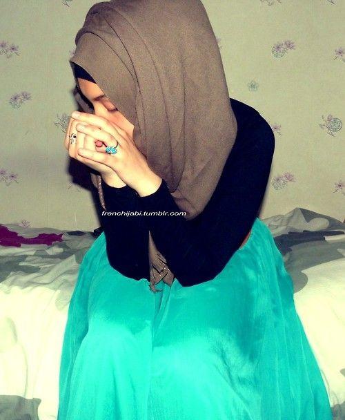 Hijabi 66902ca2ba0b0daead5f