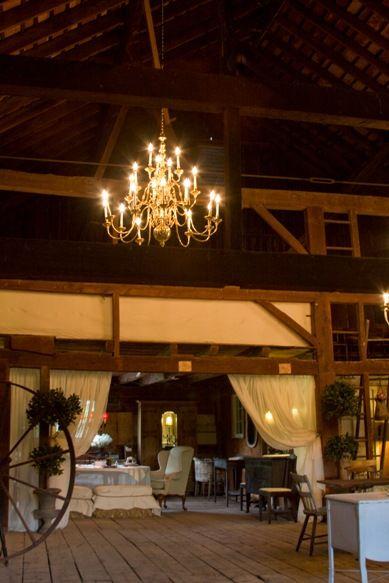 The loft at jacks barn wedding joy studio design gallery best
