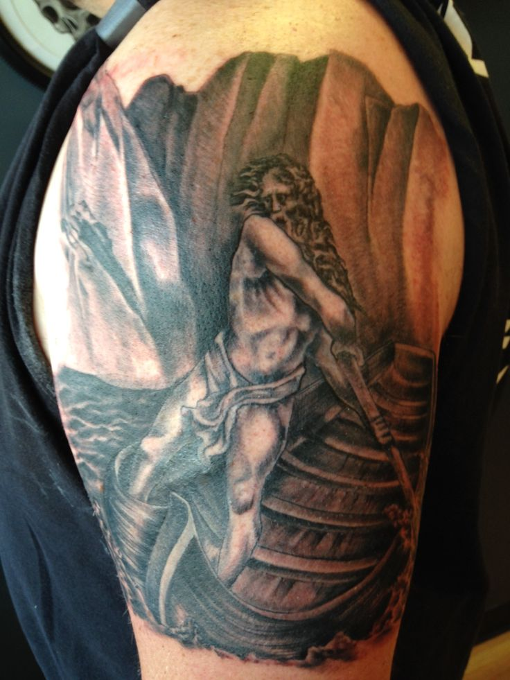 Brian 39 s new dante inferno 39 s tattoo ink pinterest for Dante s inferno tattoo