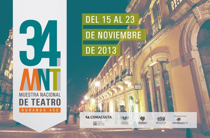 Baños Roma Teatro Linea De Sombra:Del 15 al 23 de noviembre