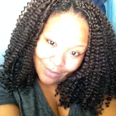 Crochet Hair Bohemian : Crochet braids with bohemian ~ Natural Hair Care: Crochet Braids ...