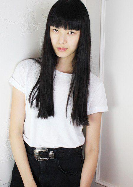 新井貴子の画像 p1_16