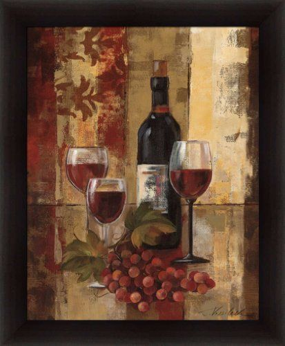 pin by dohme on wine kitchen decor