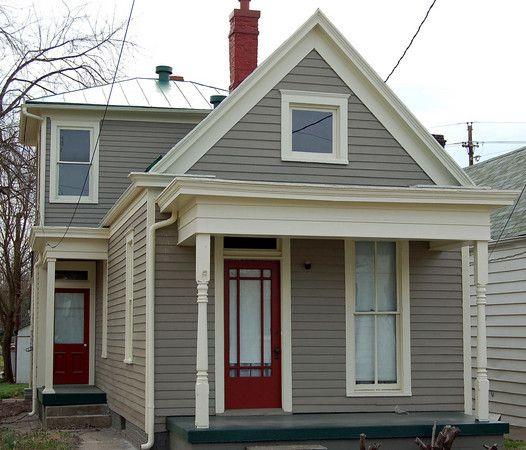 Shotgun house plans house carpenter outside pinterest for Shotgun home designs