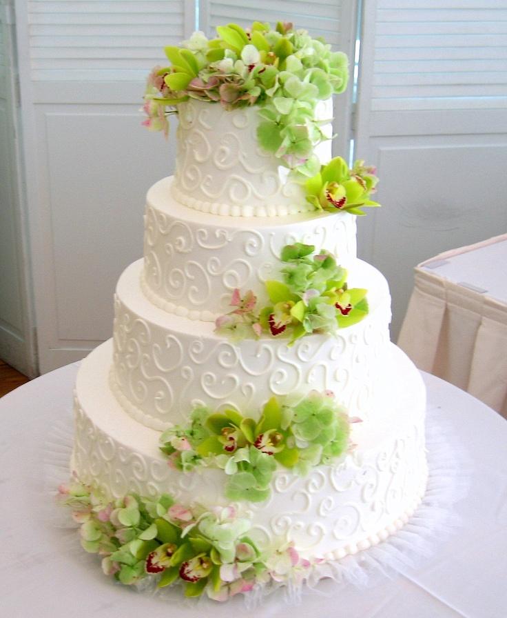 Amanda blattner wedding