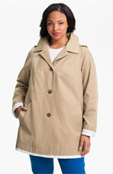 Women s Plus-Size Clothing   Nordstrom