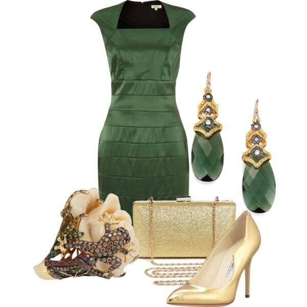 Prep 101, Fashion Book on Facebook | Closet Fantasies | Pinterest