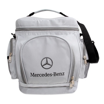 cooler bag mercedes r350 pinterest