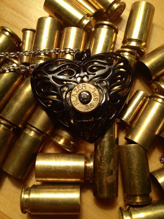 hunter valentine jewelry