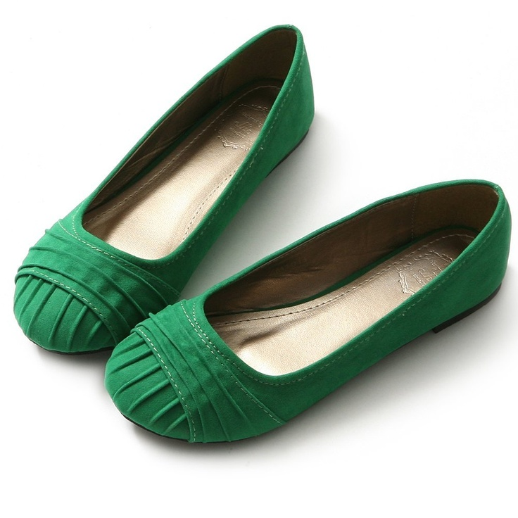Popular Hot Sales Nike Air Presto Shoe In Green (Womens) J73p7433 - Nike Women Shoes Store Online