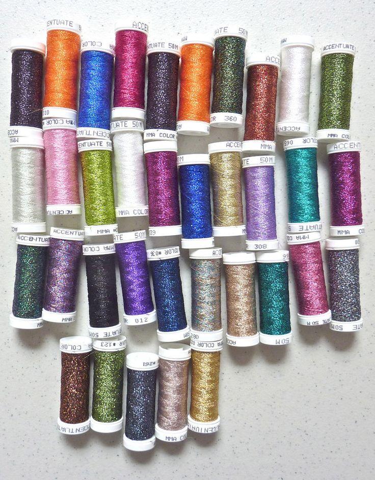 thread abccee