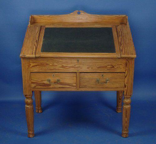 Antique Furniture Consignment Shops Near Me dallas