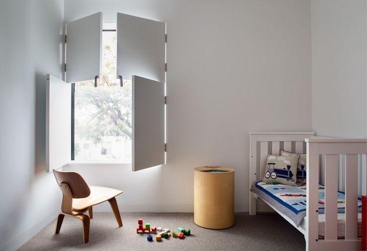 minimalist boys rooms mommo design rh mommodesign com minimalist childrens bedroom