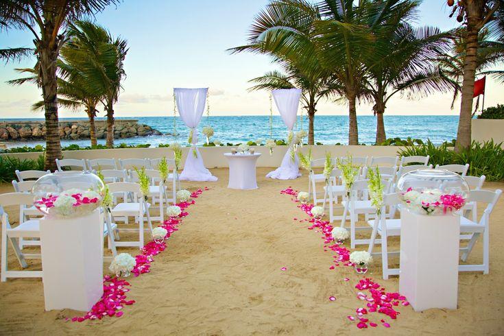 puerto rico wedding venue puerto rican culture pinterest