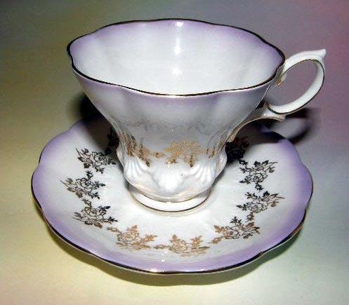 Royal Albert Lavender Rose | eBay - Electronics, Cars