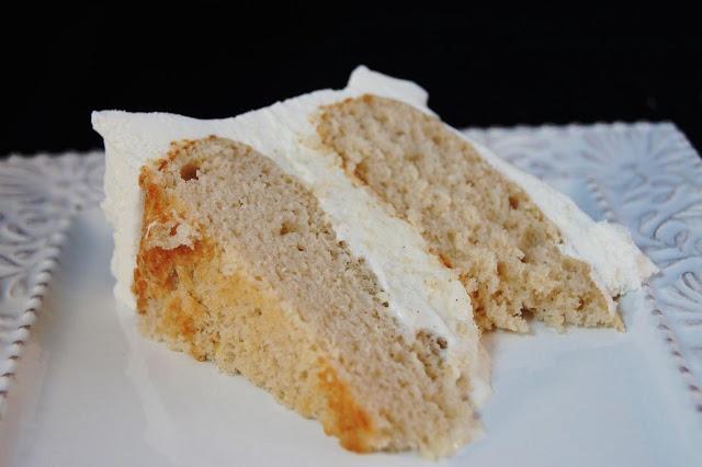 Root Beer Float Ice Cream Cake | yummyness | Pinterest
