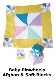 Free Pinwheel Crochet Baby Blanket Pattern : PINWHEEL BABY AFGHAN PATTERNS Sewing Patterns for Baby