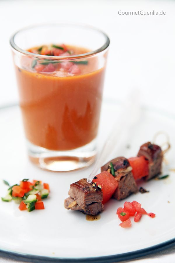 ... bloody mary bon temps bloody mary michael kraus gazpacho bloody mary
